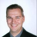 Christian Graefe - Bremen