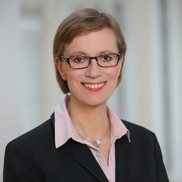Pia Rolfs