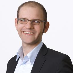 Thomas Lemken - Dr. Guntermann GmbH - Köln