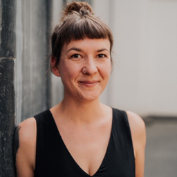 Nina Romwalter - Do-It-Yourself Communication - Hünfelden