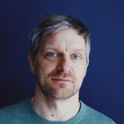 Frank Erler's profile picture
