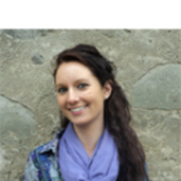 Kathrin Dorbath - BlumenECK - Bergtheim