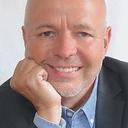 Michael Roscher - Leipzig