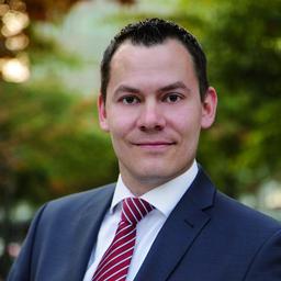 Dr. Steffen Hundt's profile picture