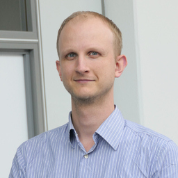 Henning Dietze's profile picture