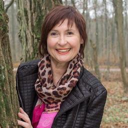 Monika Steinmann - Steinmann Rechtsanwälte - Bamberg