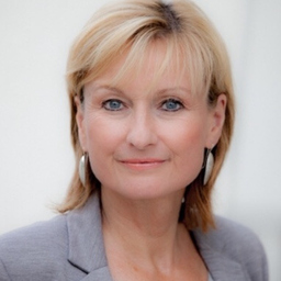 Sylvia Stadler - Beratung, Coaching, Seminare - München