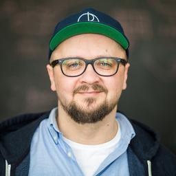 Dominik Plaszewski