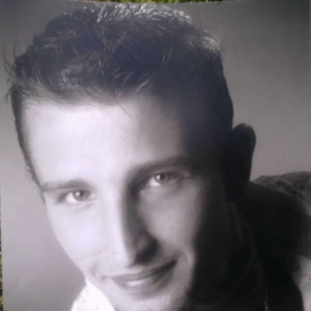Tobias Becker - Innenausbau - Becker Bauberatung | XING