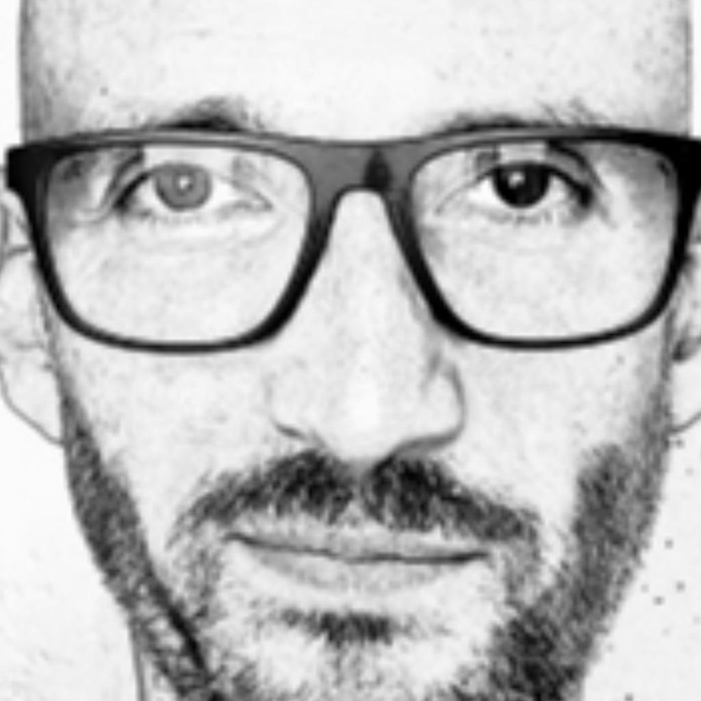 Dipl.-Ing. Stoyan Kurtev's profile picture