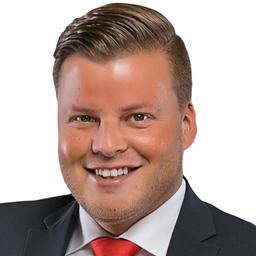 Marco Smetiprach - LBS Immobilien GmbH Südwest - Neuwied