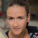 Daniela Bachmann - Regensdorf