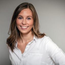 Anna Düsberg