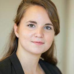 Eva Beck's profile picture
