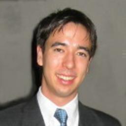 Dr Florian Klepper - DAIICHI SANKYO EUROPE GmbH - München
