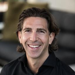 Dr Timo Eifert - timotio AG - Institut für Lifestyle Medizin - Sonthofen im Allgäu