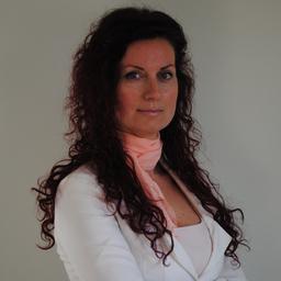 Sandra Fleischer - T-Systems International GmbH - Magdeburg