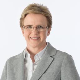 Maria Sundermann