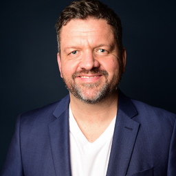 Andreas Wohlrab - Prada Germany GmbH - München