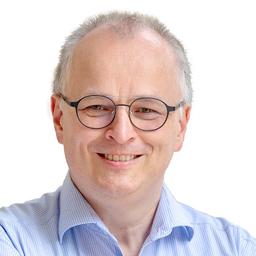 Ralf Armbrüster - intellicon GmbH - Blieskastel