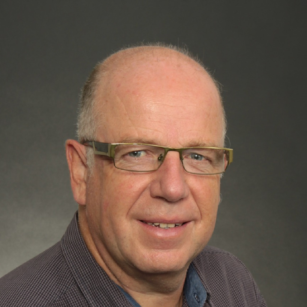 Arndt Dittmar's profile picture