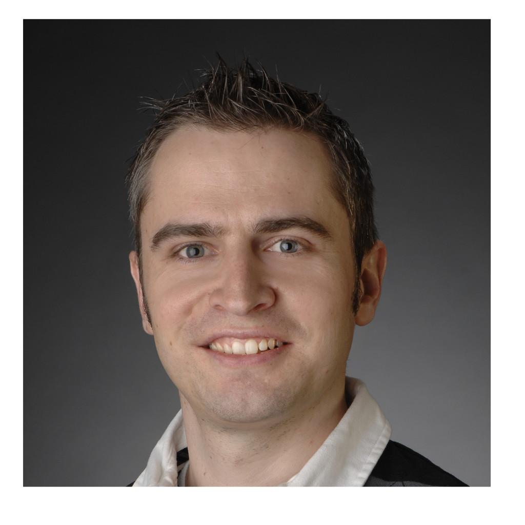 Rainer Bossert's profile picture