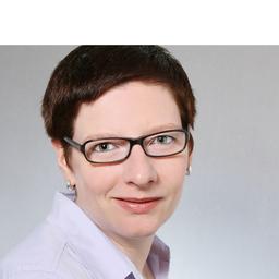 Miriam Hofmann - coreweb Gesellschaft für consumer relevant web solutions mbH - Kressbronn am Bodensee