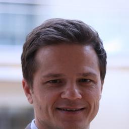 Holger Lämmel