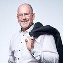 Daniel Steffen - Altenrhein