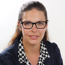 Melanie Fröhlich - 12459