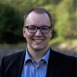 Denny Weber - Denny Weber - Online Marketing, Suchmaschinenoptimierung (SEO) und Webdesign - Iserlohn