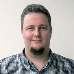 Michael Kliewe - mail.de GmbH - Gütersloh