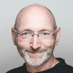 Henrik Annighöfer's profile picture