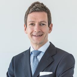 Prof. Dr. Marcus Stumpf - FOM Hochschule für Oekonomie & Management - Frankfurt am Main