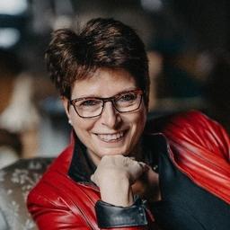 Birgit Wagner - Birgit Wagner - Coaching   Beratung   Supervision - Bielefeld