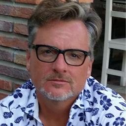 Udo Schmid - Business- & Existenzgründungscoaching - Winnenden