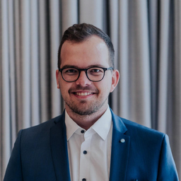 Simon Hohaus's profile picture