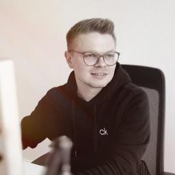 Steffen Hirth - Steffen Hirth - Stuttgart