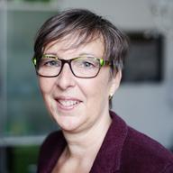 Sabine von Bila