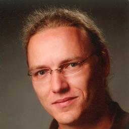 Christian Pauer - Geschichtskombinat - Berlin