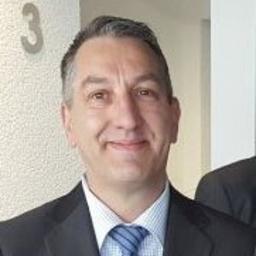 Klaus Müller - Waldeyer GmbH & Co. KG - Warburg