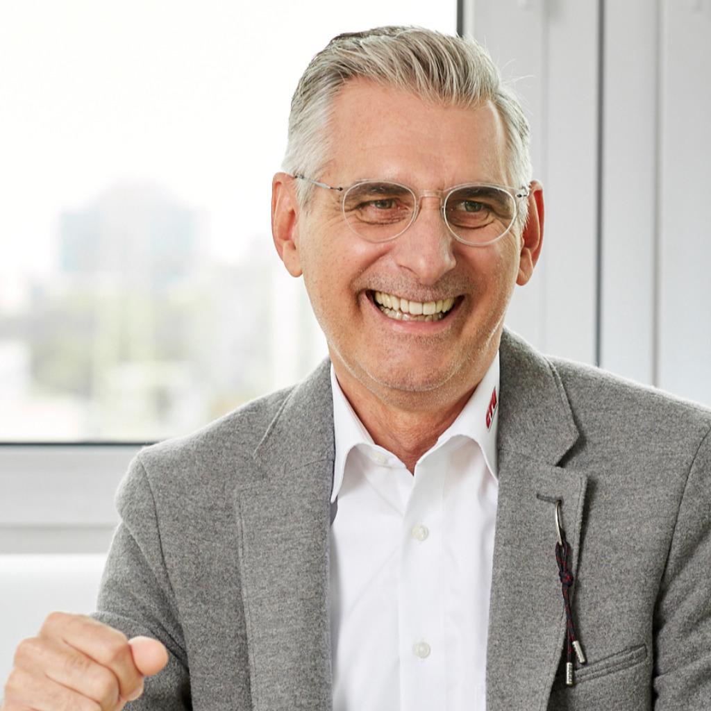 Wolfgang Hennig