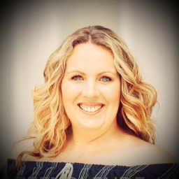 Alexandra Frey's profile picture