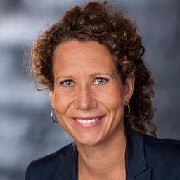 Karoline Heidtmann - Altran Deutschland S.A.S. & Co. KG - Hamburg
