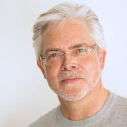 Thomas Jörn - MULTA MEDIO Informationssysteme AG - Würzburg