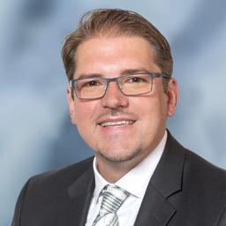 Dr. Sven Pfeuffer