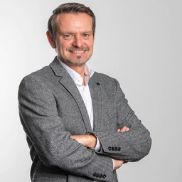Florian Boch's profile picture