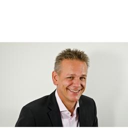 Martin MORITZ - HAUS-TROCKEN.COM - Klagenfurt