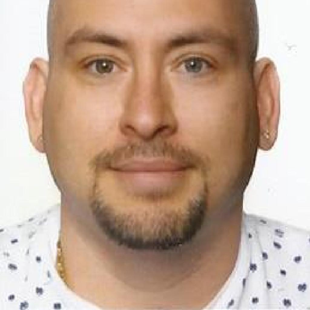 Giovanni Dell\'Erbo - Marktleiter - Toom Getränkemarkt | XING