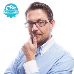 Juergen Schlotze - Ltz-media.com - Mondsee